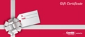 ComEd Gift Certificates